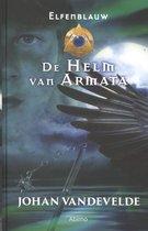 Elfenblauw 4 -   De helm van Armata