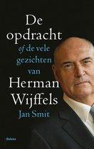 Boek cover De opdracht van Jan Smit (Paperback)