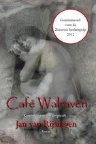 Café Walraven