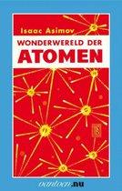 Vantoen.nu  -   Wonderwereld der atomen