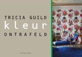 Guild, Tricia. Kleur ontrafeld