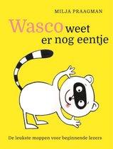 Wasco weet er nog eentje