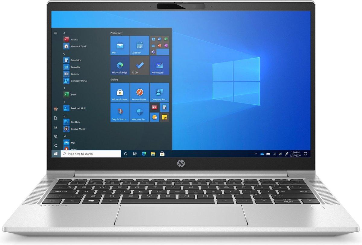 HP ProBook 430 - Laptop - 13.3 inch