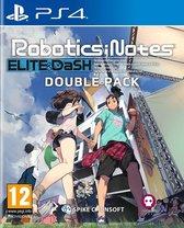 Robotics; Notes Elite + Dash Double Pack (PS4)