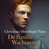 De familie Wachtman