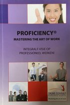 Mastering the art of work