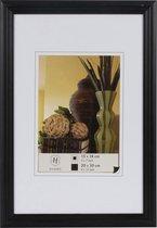 Fotolijst - Henzo - Artos - Fotomaat 20x30 cm - Zwart