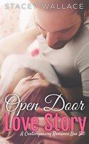 Open Door Love Story