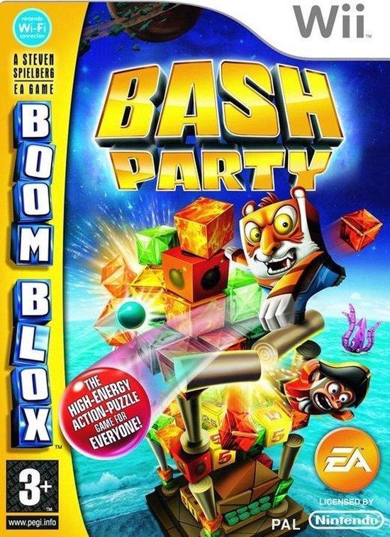 Boom games 2 no deposit free credits mobile casino