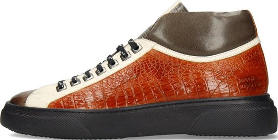 Melvin & Hamilton Heren Sneakers Harvey 13