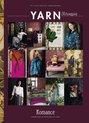 YARN 12 -   Scheepjes YARN Bookazine 12 Romance - Nederlands