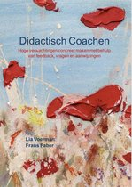 Didactisch Coachen 1 -   Didactisch Coachen