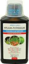 Easy Life Kalium - 250 ml