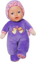 Baby Born for Babies Cutie - 26 cm