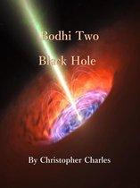 Bodhi Two