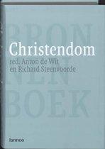 Bronnenboek Christendom