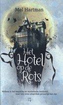 Hotel op de Rots