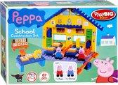 PlayBIG Bloxx Peppa Pig School