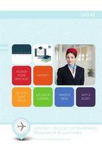 LVD K2 : Begeleidt passagiers/gasten op de luchthaven