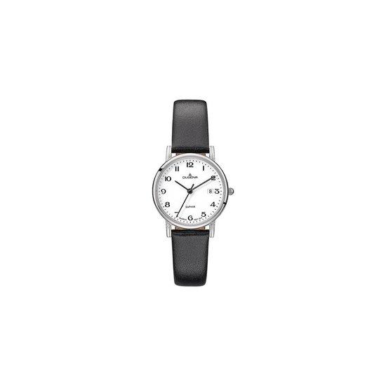 Dugena Dames horloge analoog quartz One Size 87897524