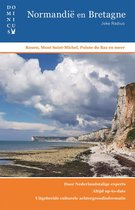 Dominicus  -   Normandië en Bretagne