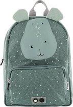 Trixie Kinderrugzak Backpack -