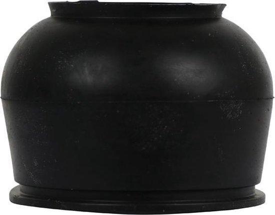 Womi W632 Fuseekogelhoes 19x41x27,5mm G19