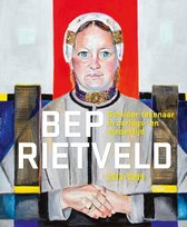 Bep Rietveld (1913-1999)