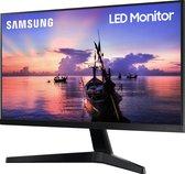 Samsung LED Monitor T350