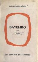 Bayembo