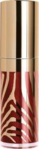 Sisley Le Phyto-Gloss - N°9 Sunset - 6 ml - Lipgloss