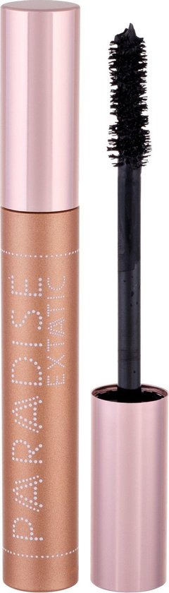 L'Oréal Paris Paradise Extatic Mascara - 01 Black - Zwart