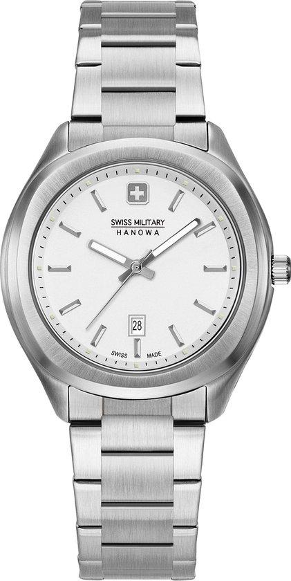 Swiss Military Hanowa Mod. 06-7339.04.001 – Horloge