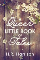 A Queer Little Book of Tales