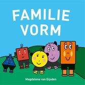 Familie Vorm