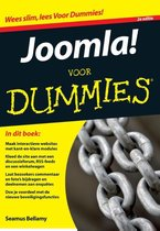 Joomla! voor Dummies, 2/e