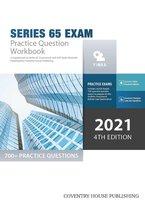 Series 65 Exam Practice Question Workbook