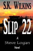Slip 22