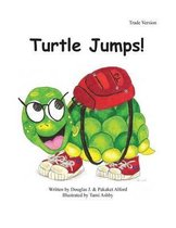 Turtle Jumps - Trade Version
