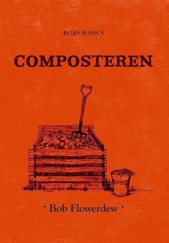 Composteren - Flowerdew pdf epub