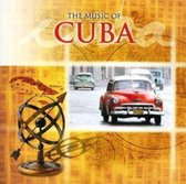 World Of Music - Cuba