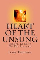 Heart of the Unsung