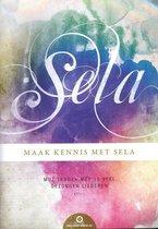 Maak kennis met Sela muzb