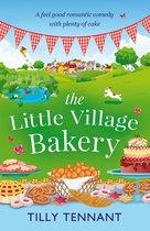 Afbeelding van The Little Village Bakery