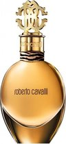Roberto Cavalli 30 ml - Eau De Parfum - Damesparfum