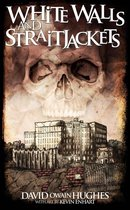 Whitewalls and Straitjackets