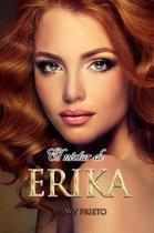 El N ctar de Erika