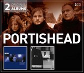 2 For 1:(Sc) Dummy / Portishead