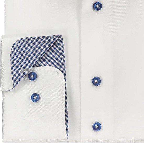 Liefling Heren Overhemd