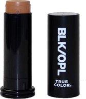 Black Opal True Color Skin Perfecting Stick Foundation - Rich Caramel (320)